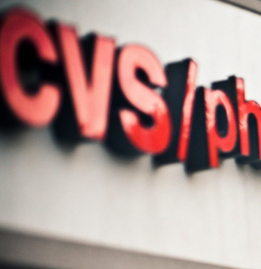 CVS Claims That Booting Tobacco From Stores Has Made Us All Healthier