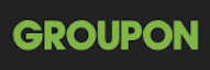 Groupon Joins The Bulk-Buying Ranks With Newly Launched Groupon Basics