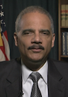 "In Spite Of Evidence To Contrary, AG Holder  Claims ""Too Big To Jail"" Is A Myth"