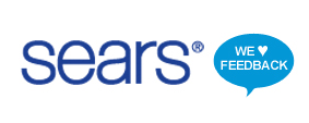 Fill Out This Simple Survey, Get Actual Help From Sears