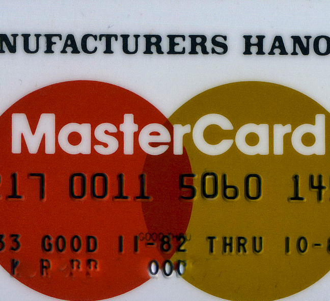MasterCard Extends Zero-Liability Policy To ATM & PIN Transactions