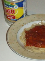 Unilever Sells Ragu And Bertolli Brands To Japanese Company For $2.15B