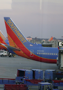 Southwest Airlines Fined $200,000 For Violating Fare Advertising Rule… Again