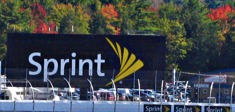 Sprint Says Net Neutrality Won't Stop Verizon, AT&T From Investing