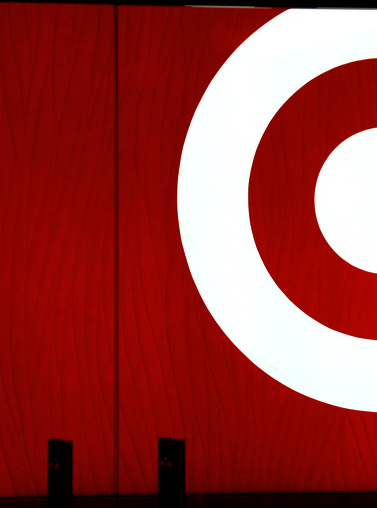 Target Will Stay Open Slightly Later To Drum Up More Business