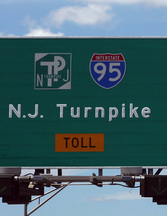 New Jersey Mistakenly Tells 2,000 People They Underpaid On Taxes, Doesn't Tell Them About Error