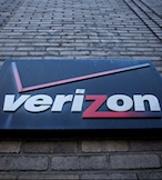 No Device Is Safe From Verizon's Enhanced Program Tracking Your Every Online Move