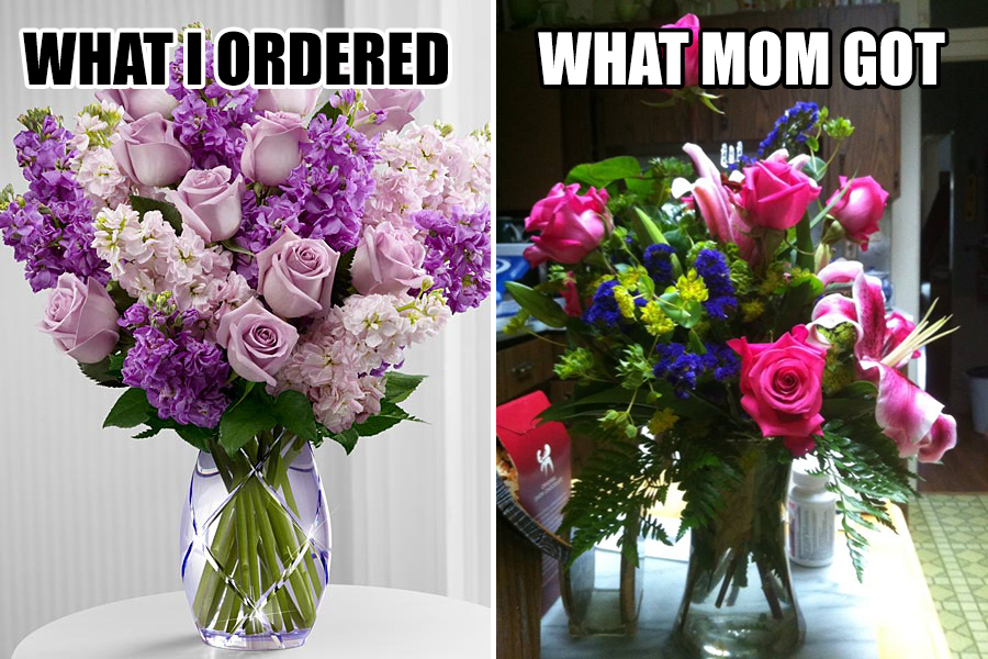 Wrong-Flowers-FTD