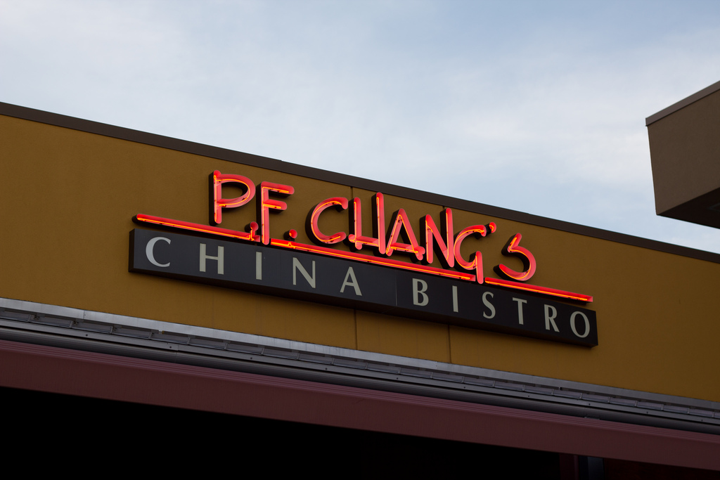 P.F. Chang's Credit Card Breach May Have Started In September 2013
