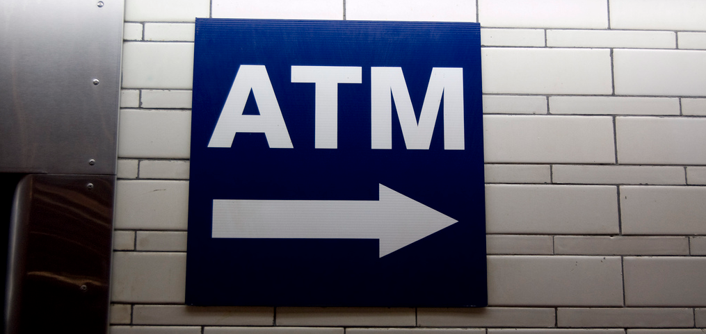Teens Hack ATM, Then Show Bank How Easily They Did It – Consumerist