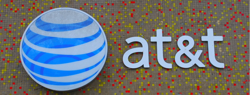 AT&T Might Hate Title II For Broadband, But Is Happy To Use It For Millions In Refunds