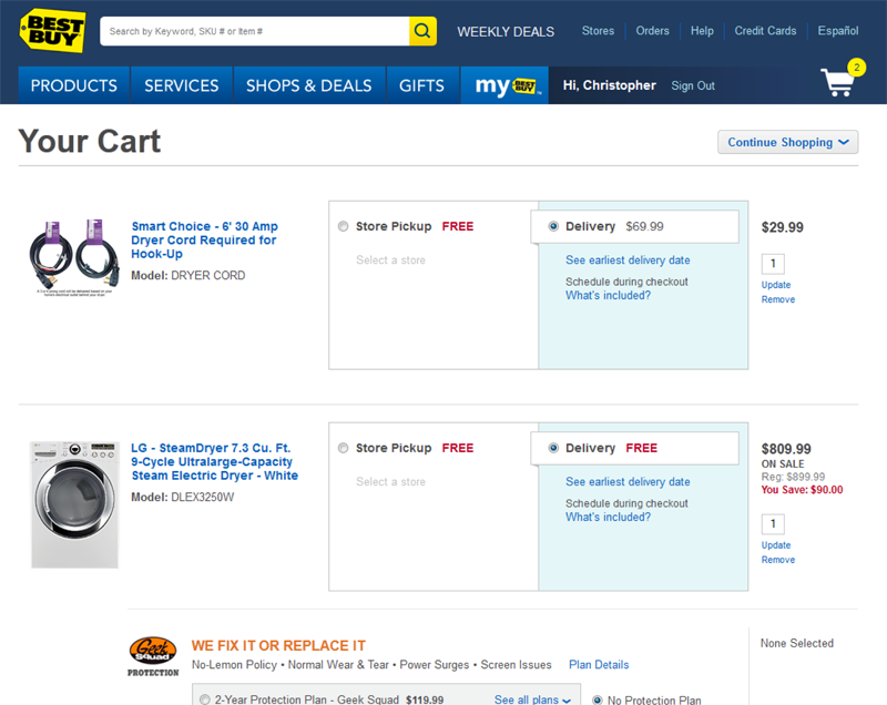 Best-Buy-Screenshot