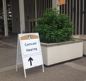 comcast_hearing