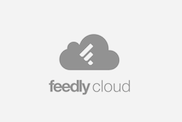 Feedly Goes Down, Stays Down After Reportedly Suffering Cyber Attack