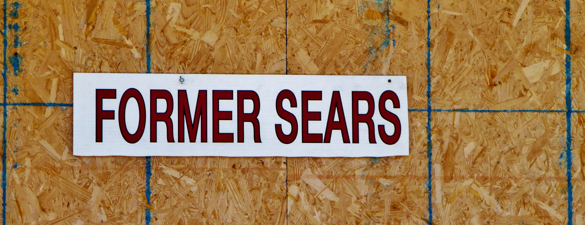 Sears Is Hiring For Its Call Centers, Holds Job Fair In Alabama