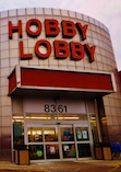 New York A.G.: Never-Ending Sales At Hobby Lobby Stores Broke The Law