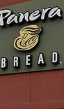 Panera Bread Promises To Get Rid Of All Artificial Food Additives By 2016
