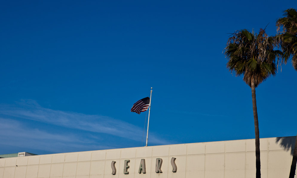 Sears Promises Early Payment To Vendors, Ties Up Cash Flow