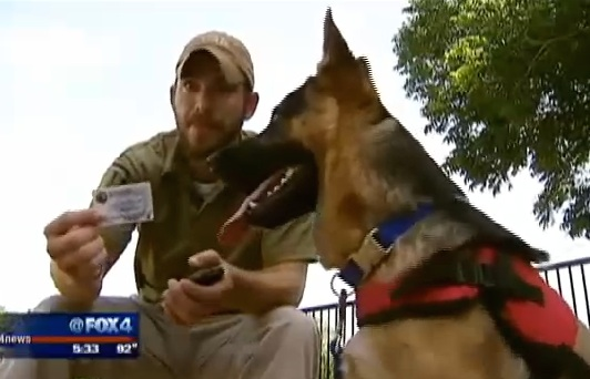 Walgreens Ejects Customer With Service Dog: Were They Justified?
