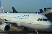 United Changing Frequent-Flier Program To Reward Big Spenders