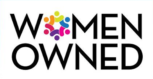 """Women-Owned"""" Labels Coming To Walmart Shelves This Fall"""