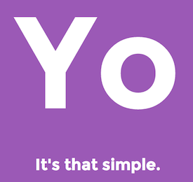 "Popular Messaging App Of The Moment ""Yo"" Has Some Serious Security Issues"