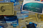 Legal Battle Between American Express & DOJ Could Change Credit Card Purchases As We Know Them