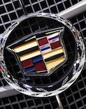 GM Orders Dealers To Stop Selling Used Cadillac CTS And SRX Vehicles Because Of Ignition Switch Issue