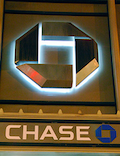 Ohio Woman Sues Chase For Alleged Mortgage Law Violation