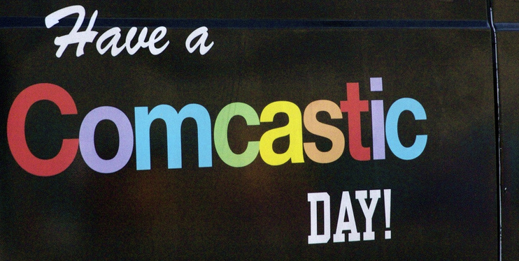 Comcast Charges Customer $1500 For Data They Didn't Use, Insists