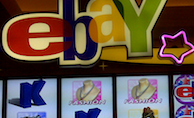 Inflatable Sock Patented By eBay Could Change How Consumers Shop For Shoes Online