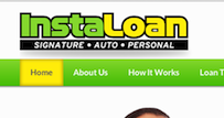 Loophole Allows Auto-Title Lender To Charge Triple-Digit Interest Rates Despite Law