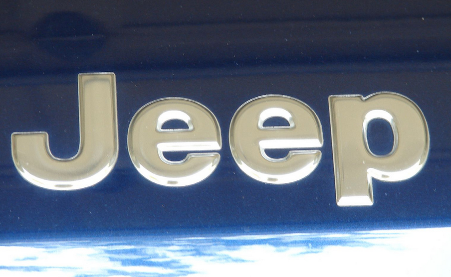 In Wake Of Additional Deaths, NHTSA Being Pushed To Reopen Jeep Investigation