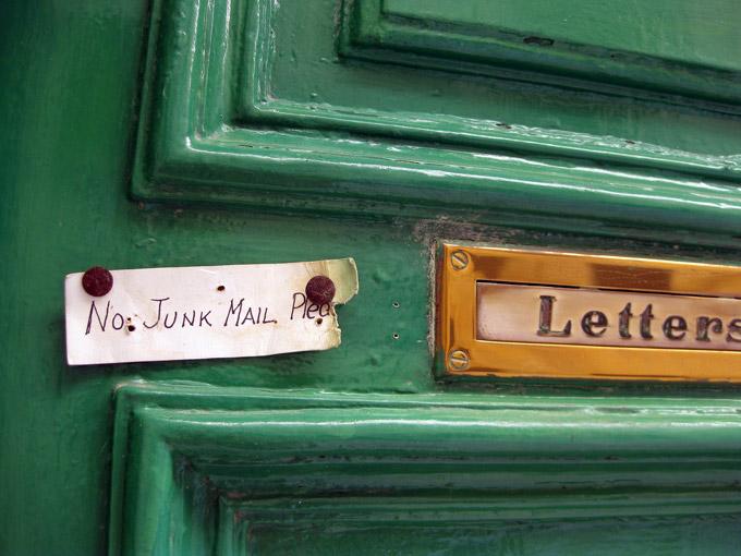 U S  Postal Inspection Service – Consumerist