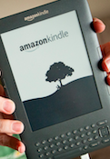 Amazon's Latest Attempt To Resolve Feud With Publisher Involves Offering Authors 100% Of e-Book Sales