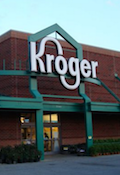 Kroger Expands Online Reach With $280M Purchase Of Vitacost.com