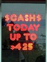 CFPB: ACE Cash Express Must Pay $10M For Pushing Borrowers Into Payday Loan Cycle Of Debt