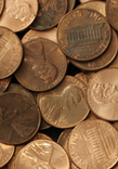 Pennies Are Still Useless, And Nickels Cost Eight Cents To Make