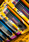 Walmart Offers Teachers A Discount On School Supplies (Yes, There's A Catch)