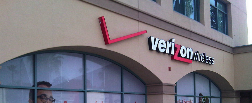 Verizon Stops Throttling Data For Unlimited Wireless Data Plans, Doesn't Tell Anyone