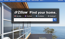 Zillow Likes The Zestimate On Rival Site Trulia, Puts In Offer Of $3.5 Billion