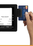 Amazon Launches Card Reader, Payment System To Compete With Square, PayPal