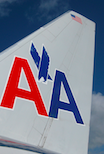 American Airlines, US Airways Remove Fares From Orbitz Amid Booking Fee Feud