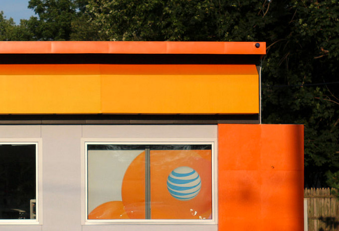 AT&T: Half Of New Phone Buyers Are Choosing Next Plans
