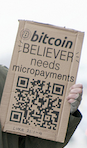 "CFPB: Bitcoin, Dogecoin And Other Virtual Currencies Like ""Wild West,"" Now Accepting Complaints"