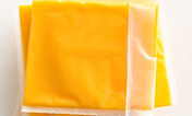 Not The Cheese!! Kraft Recalls American Singles For Possible Premature Spoilage