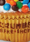 Seven Crumbs Locations To Reopen Next Month With The Addition Of Non-Cupcake Treats