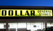 Let The Dollar Store Wars Begin: Dollar General Reportedly Considering Bid Of Its Own For Family Dollar