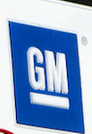 Feds Subpoena GM Over Subprime Auto Loans