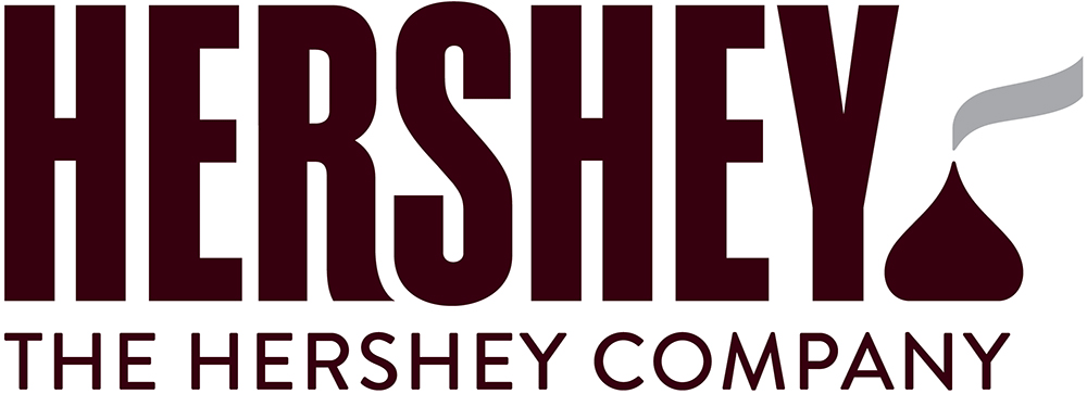 Hershey Joins Elite Club Of Companies With Poo-Like Logos